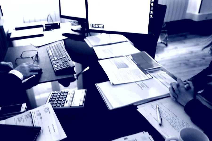 Annexis est à vos côtés pour vos questions comptables