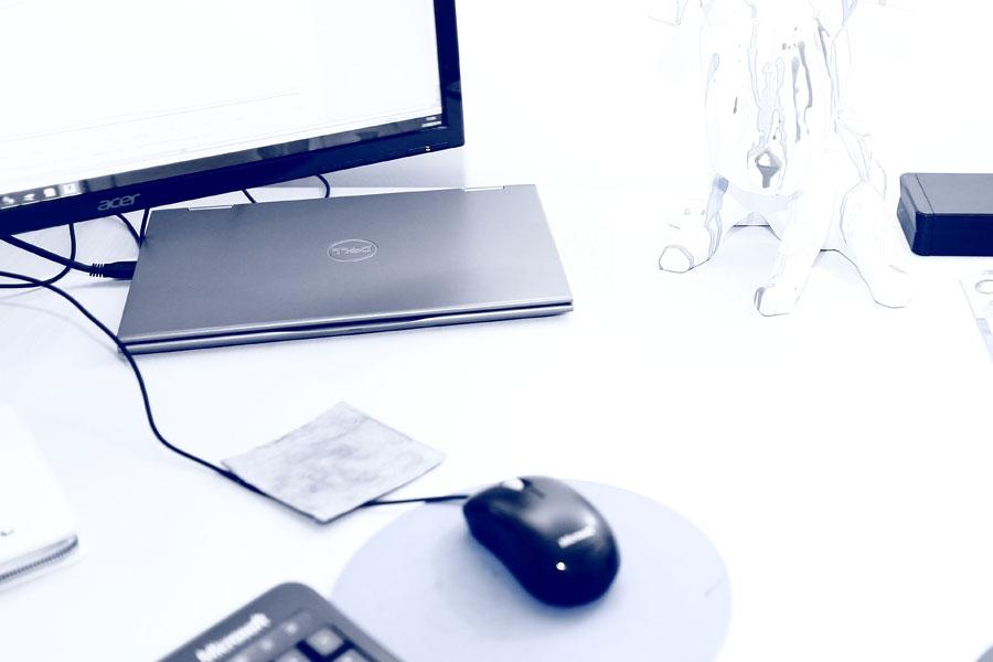 Annexis peut accompagner votre entreprise en matière de secrétariat juridique