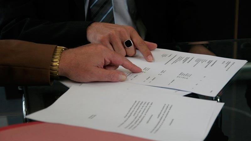Conséquences fiscales du régime de loueur en meublé en cas de décès de l'investisseur