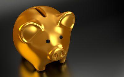 Les contrats de prêt n'excédant pas 5 000 € sont dispensés de déclaration