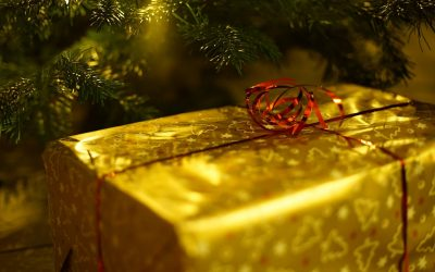 Un mois de plus pour profiter du doublement du plafond d'exonération des chèques-cadeaux 2020