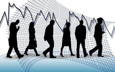 Activité partielle : les niveaux d'indemnisation des entreprises pour 2021